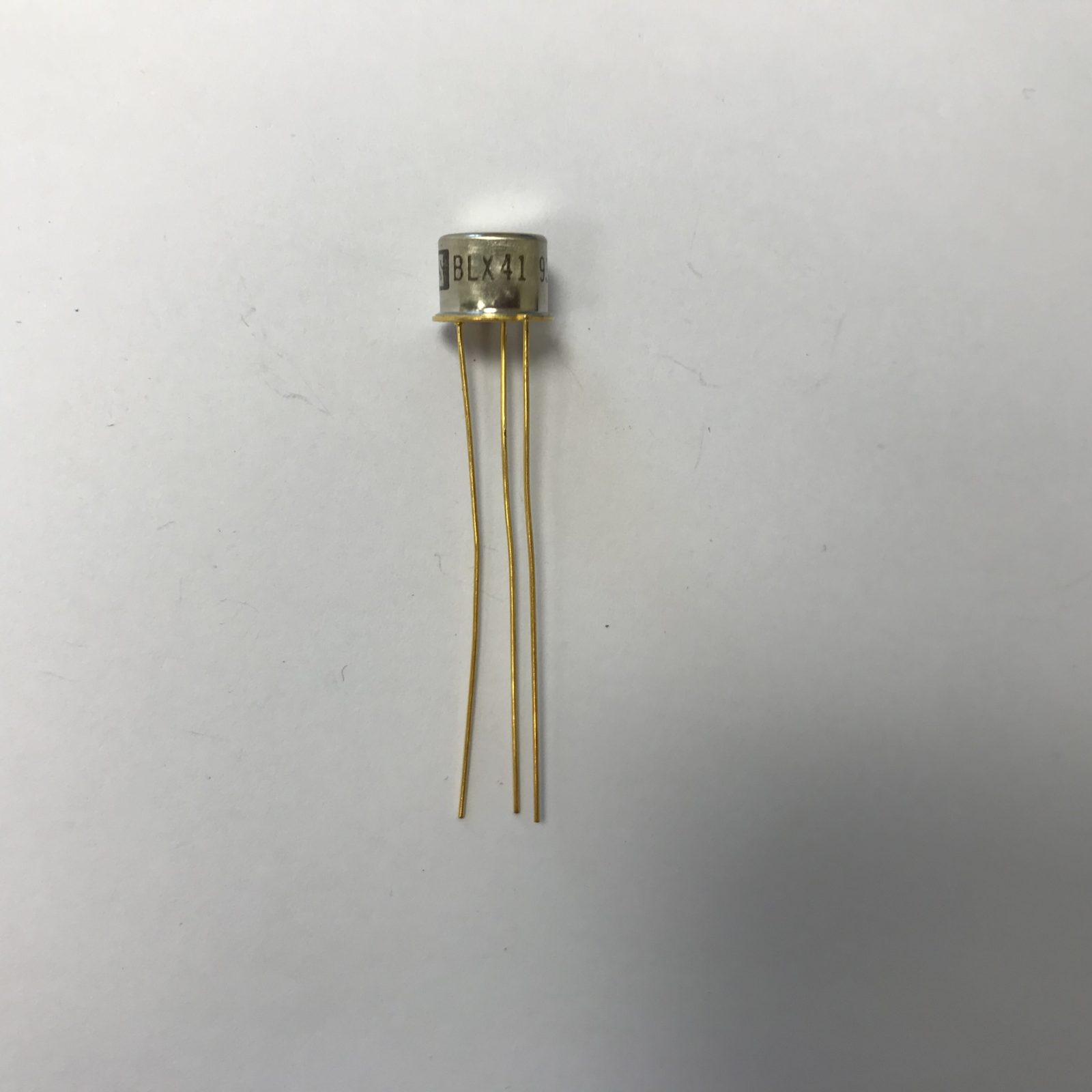Other Semiconductors Archives Page 36 Of 69 Langrex Blw96 Rf Amplifier Circuit Add To Wishlist Loading