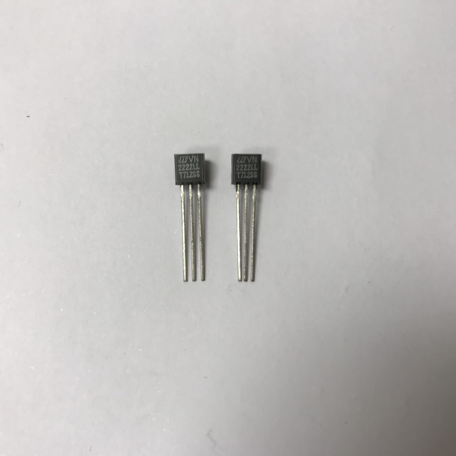 5.5V Rad doble VISHAY BC componentes MAL219612105E3 Cap 1F