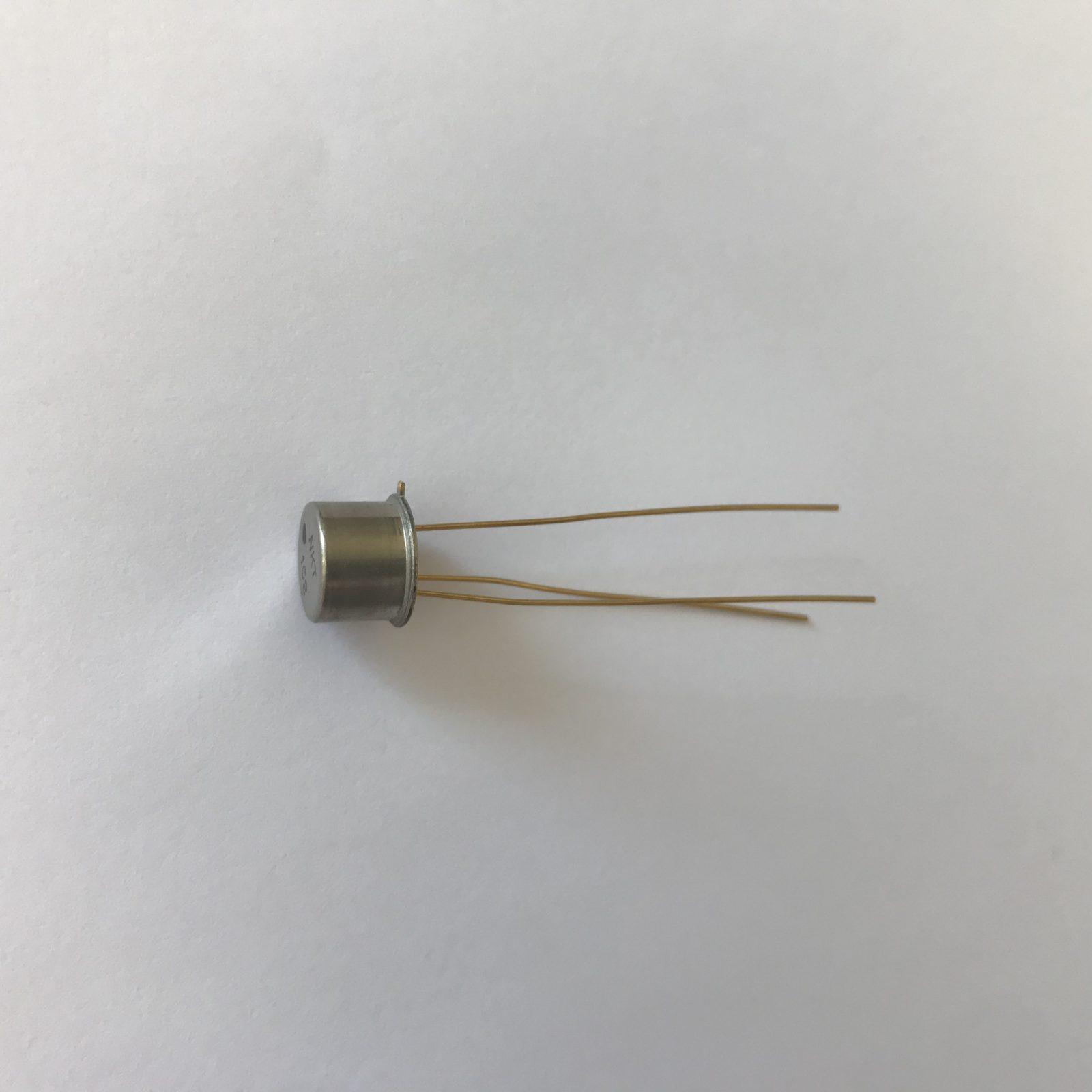 10x 5mm LED Flattop molto luminoso diodo resistore 5mm