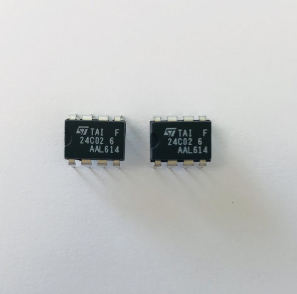 CAL-R,SA-35,Fixed Wire Resistor,26.7K Ohm 3W 3/%,AXL,Through Hole,5905-00-053-28