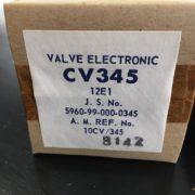 12E1-CV345-ITT-NOS-BOXES-VALVE-TUBE-311829085680-2
