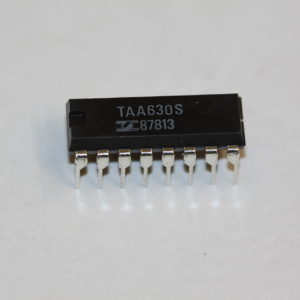 TAA630S-INTEGRATED-CIRCUIT-310399578970