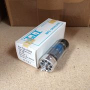 5B-254MCV428-ITT-NOS-BOXED-310087990401