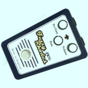 FUZZY-RHODES-VINTAGE-STYLE-GERMANIUM-OC75-EFFECTS-PEDAL-NEW-271202607571-3
