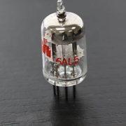 6AL5-RCA-NOS-310118688742-2
