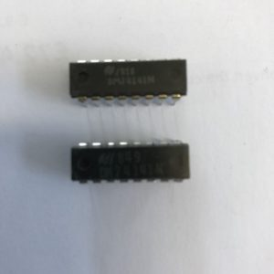 DM74141N-SN74141N-INTEGRATED-CIRCUIT-16PIN-DIL-NIXIE-DRIVER-NEW-1-PIECE-262979813472