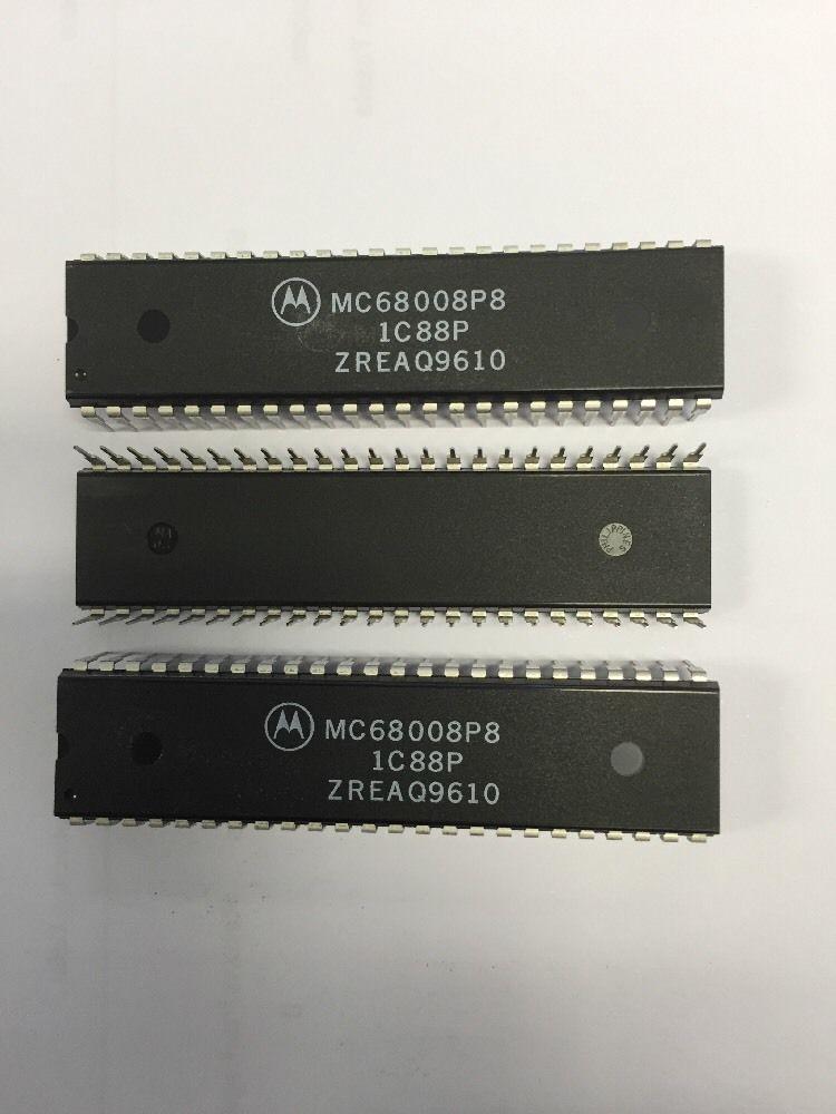 MC74HC138N MOT INTEGRATED CIRCUIT X5pcs