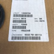 1N5234B-PHILIPS-ZENER-DIODES-62V-DO-35-CASE-5-PIECES-NEW-272748168256-2