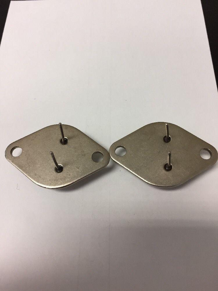 20x bm01360 encintado de empalme unisoliert cobre 4-6mm2 soldador estañó 6-4awg bm 01360