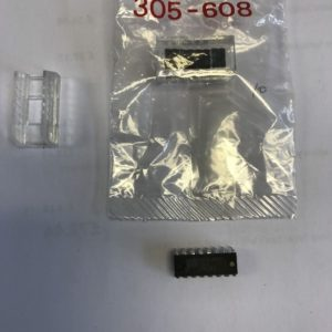 SN74141N-RS-INTEGRATED-CIRCUIT-DIP16-NIXIE-DRIVER-NEW-1-PIECE-311869094986