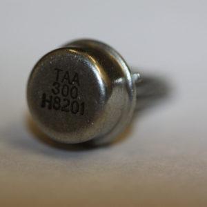TAA300-INTEGRATED-CIRCUIT-310399578816