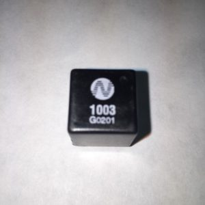1003-NEWPORT-PULSE-TRANSFORMER-271928813057