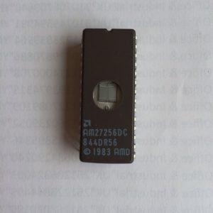 AM27256DC-AMD-EPROM-X-1PC-310666155438